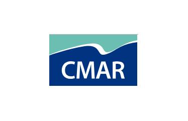 cmar-resized